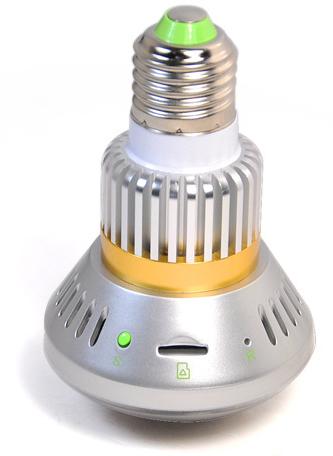 LC-215 - Kamery miniaturowe