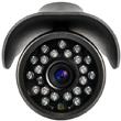 LC-302D - Kamery zintegrowane
