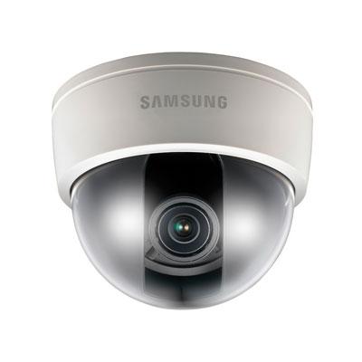 Samsung SCD-3083P - Kamery kopułkowe