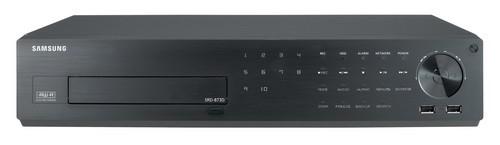 Samsung SRD-873DP 1TB - Rejestratory 8-kanałowe