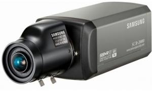 Samsung SCB-2000P