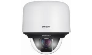 Samsung SCP-3430H