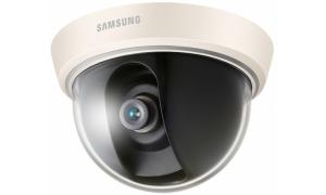 Samsung SCD-2010P