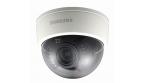 Samsung SCD-2080R