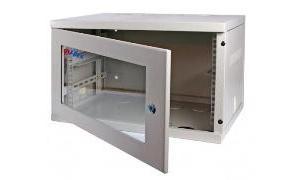 LC-R19-W6U400 GFlex Standard S