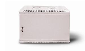 LC-R19-W9U450 GFlex Tango S drzwi metalowe