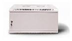 LC-R19-W6U450 GFlex Tango S drzwi metalowe