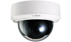 Bosch VDN-244V03-1H