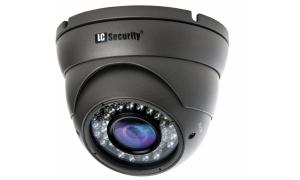LC-SZ1000