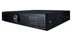 Samsung SRD-1652DP 500GB