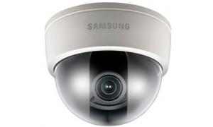 Samsung SCD-3083P