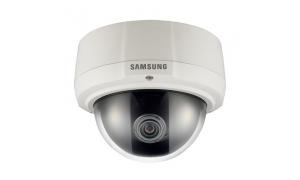Samsung SCV-3083P